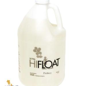 Hi-Float